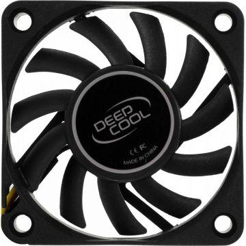 Вентилятор Deepcool XFAN 60
