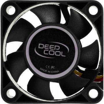 Вентилятор Deepcool XFAN 40
