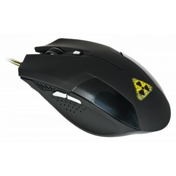 Мышь Oklick 765G SYMBIONT,...