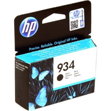 Картридж струйный HP 934...