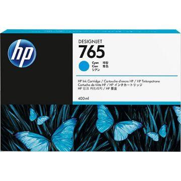 Картридж струйный HP 765...