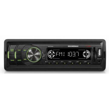 Автомагнитола Soundmax...