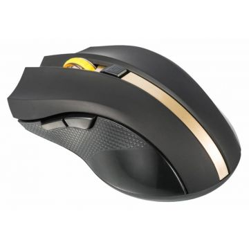 Мышь Oklick 495MW,...