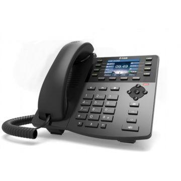 Телефон IP D-Link DPH-150SE/F5