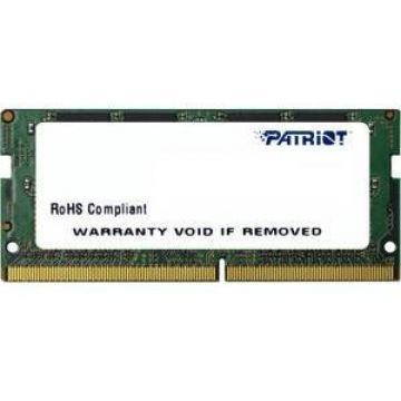 Память DDR4 16Gb 2400MHz...