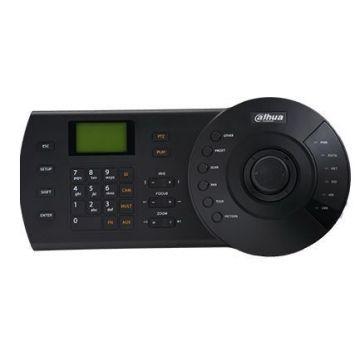 Клавиатура Dahua DHI-NKB1000