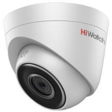 Видеокамера IP Hikvision...