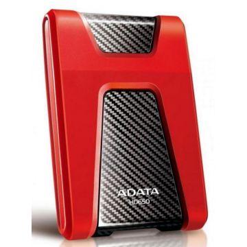 Жесткий диск A-Data USB 3.1...