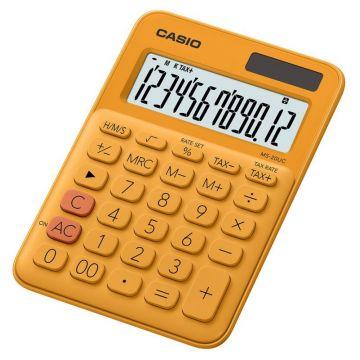 Калькулятор Casio...