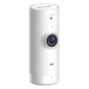 Видеокамера IP D-Link...