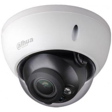 Видеокамера IP Dahua...