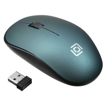 Мышь Oklick 515MW...