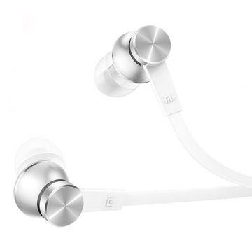 Наушники Xiaomi Mi In-Ear...