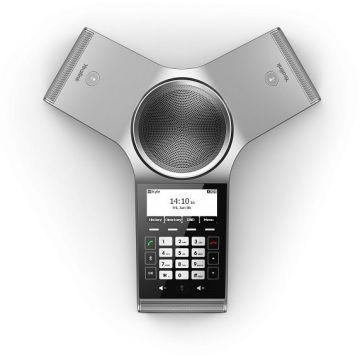 Конференц-телефон IP...