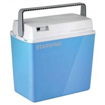 Автохолодильник Starwind...