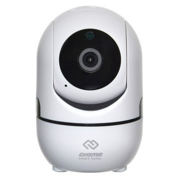 Видеокамера IP Digma...