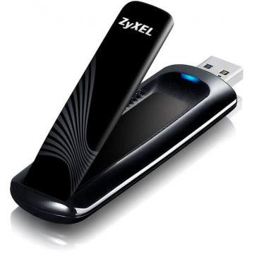 Сетевой адаптер WiFi Zyxel...