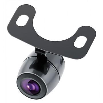 Камера заднего вида Digma...