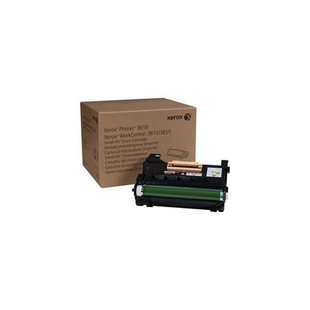 Картридж струйный HP 131 C8765HE