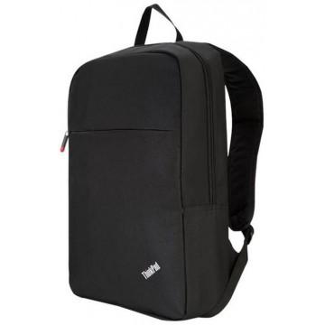 """Рюкзак для ноутбука 15.6""""..."""