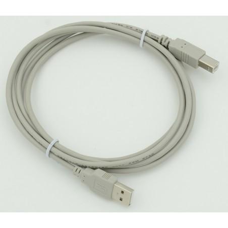 Картридж струйный Epson C13T048140