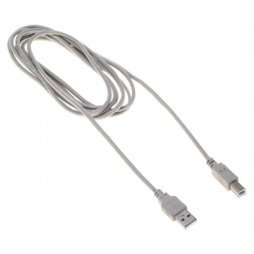 Кабель Buro BHP RET USB_BM30