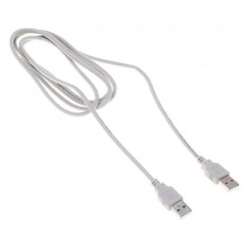 Кабель Buro BHP RET USB_AM18