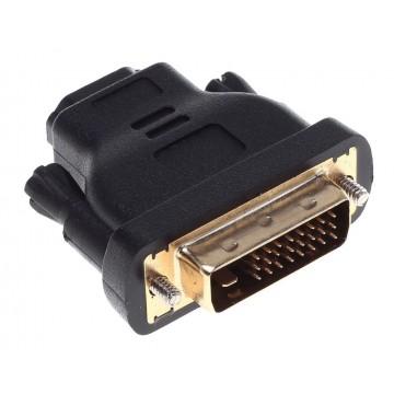 Видеокарта Sapphire PCI-E 11268-03-20G RX 550 2G OC AMD Radeon RX 550 2048Mb