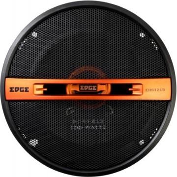 Колонки Edge EDST215-E6