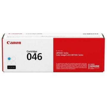Тонер Картридж Canon 046 C...