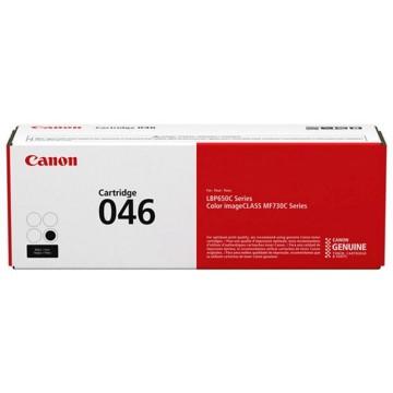 Тонер Картридж Canon 046 BK...