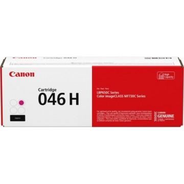 Тонер Картридж Canon 046 H...