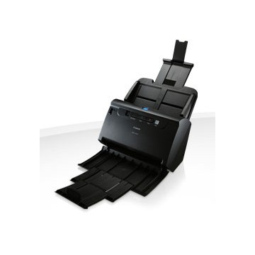 Сканер Canon image Formula...