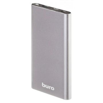 Мобильный аккумулятор Buro...