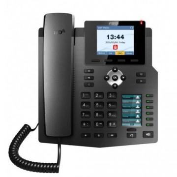 Телефон IP Fanvil X4G