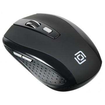 Мышь Oklick 635MB черный...