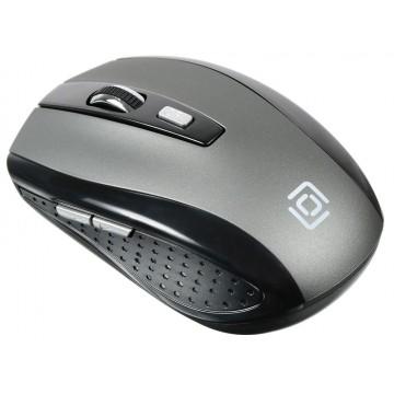 Мышь Oklick 635MB...