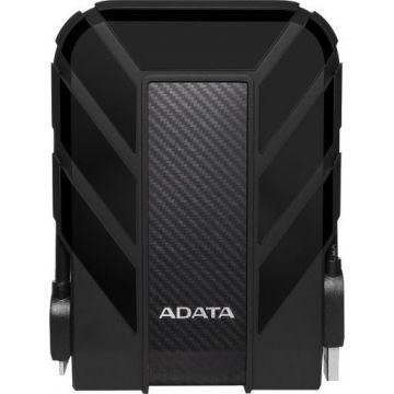 Жесткий диск A-Data USB 3.0...