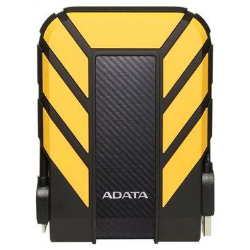 Жесткий диск A-Data 2Tb...