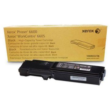 Картридж лазерный Xerox...