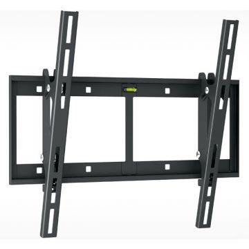 Кронштейн Holder LCD-T4609
