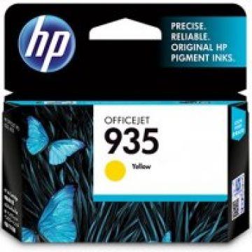 Картридж струйный HP 935...
