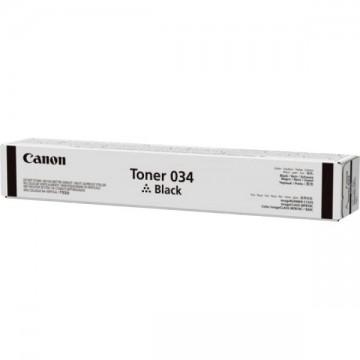 Тонер Картридж HP 16A Q7516A