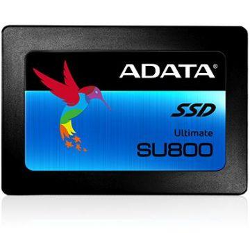 Накопитель SSD A-Data SATA...