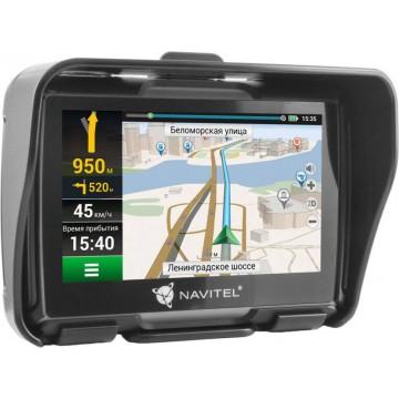 Навигатор GPS Navitel G550