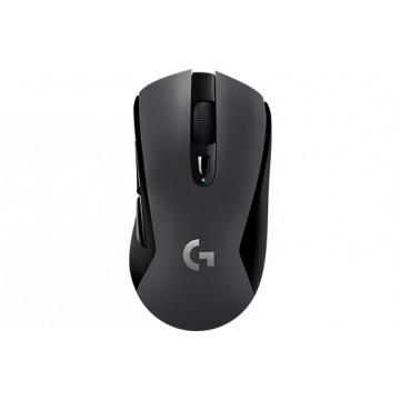 Мышь Logitech G603...