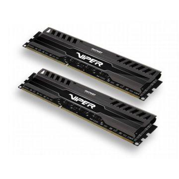 Память DDR3 2x8Gb 1600MHz...