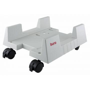 Подставка Buro BU-CS3AL