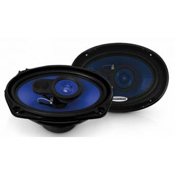Колонки Soundmax SM-CSE693