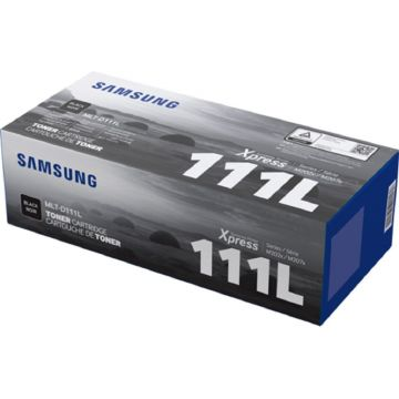 Картридж лазерный Samsung...